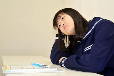 学習障害とは何? 〜3つの症状とその原因〜