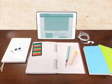 ICT機器の活用は、本当に子どもの学力を伸ばすのか?〜PISA調査の報告結果を特別支援教育の視点から考える〜
